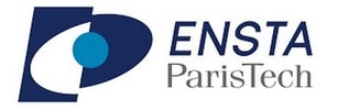 ENSTA Paritech