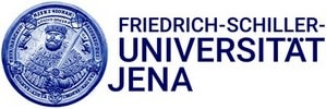 Friedrich Schiller Universitat Jena