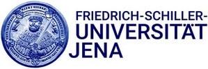 Friedrich Schiller Universitat Jena