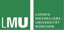 Ludwig Maximilians Universitat Munchen