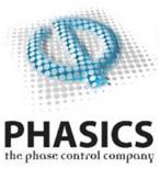 phasics logo
